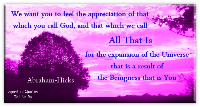 1271-we-want-you-spiritual-quotes-to-live-by.jpg