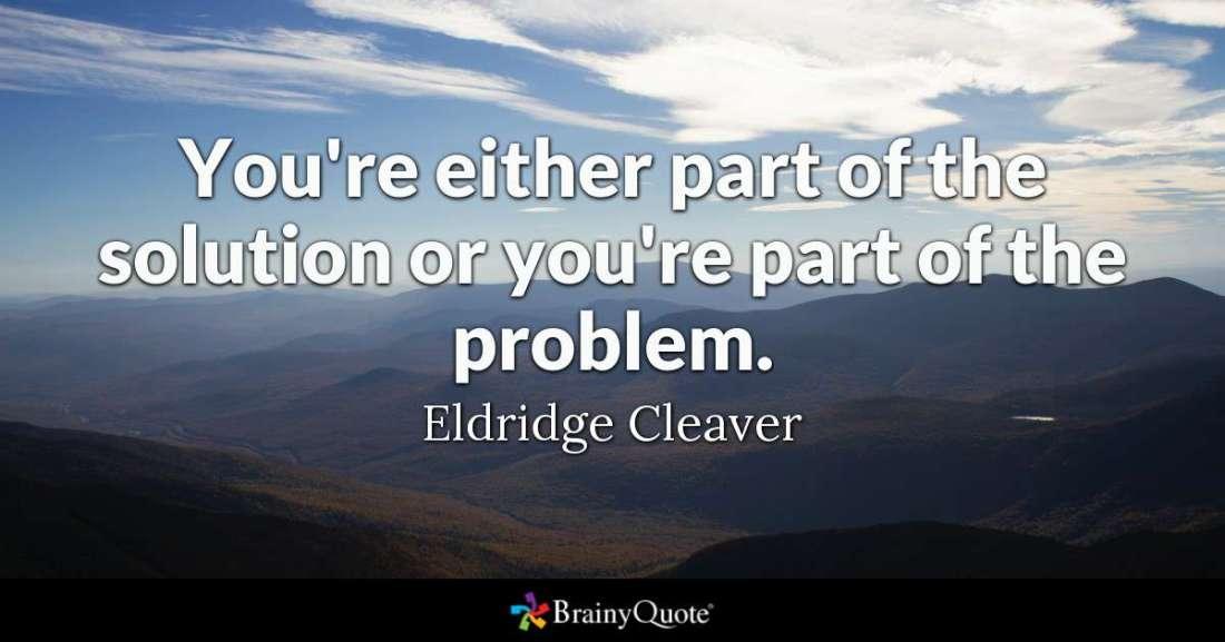 eldridgecleaver1-2x.jpg