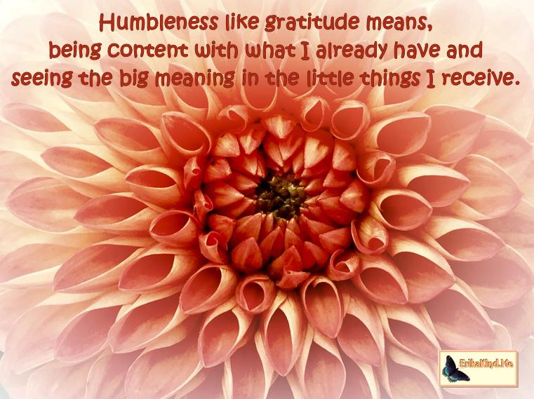 Humbleness and Gratitude.PNG