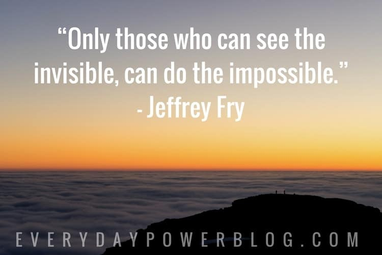 Quotes-about-Possibility-10-min.jpg